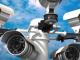 Prefettura: calano furti e rapine, nuovo piano di videosorveglianza