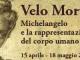 Fino al 18 mostra su Michelangelo