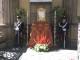 Fiorentini hanno festeggiato Patrono San Giovanni