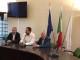 Calcio Storico: Artusi passa comando a Giovannelli
