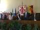 Museo Casa di Dante: un corto per i 50 anni