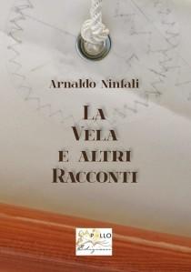 Arnaldo Ninfali LA VELA