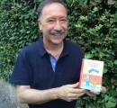 Nuova fiction Rai per l'attore fiorentino Bruno Santini