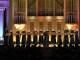 A Firenze in duomo il Coro del Patriarcato Ortodosso di Mosca