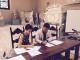 Liceo di Porta Romana e Confartigianato: Protocollo per promozione mestieri artigianali