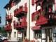 Misericordia apre Albergo a Pera di Fassa in Trentino