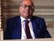 Prefetto decide nuove misure su sicurezza e antiabusivismo