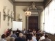 Firenze 2015: presentati  eventi culturali dell'Arcidiocesi