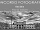 Concorso fotografico sui 150 anni di Firenze Capitale