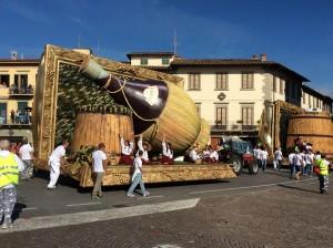 89 festa dell'uva Impruneta 2015 - Foto Giornalista Franco Mariani (11)