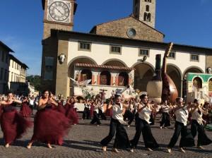 89 festa dell'uva Impruneta 2015 - Foto Giornalista Franco Mariani (14)