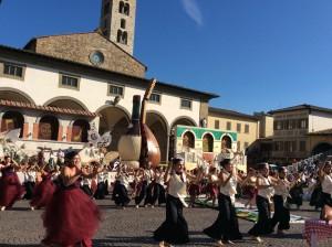 89 festa dell'uva Impruneta 2015 - Foto Giornalista Franco Mariani (15)