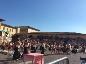 89 festa dell'uva Impruneta 2015 - Foto Giornalista Franco Mariani (16)