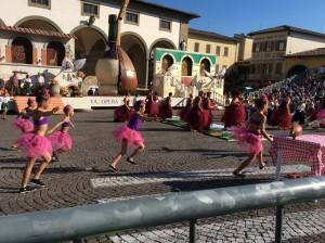 89 festa dell'uva Impruneta 2015 - Foto Giornalista Franco Mariani (17)