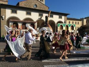 89 festa dell'uva Impruneta 2015 - Foto Giornalista Franco Mariani (25)