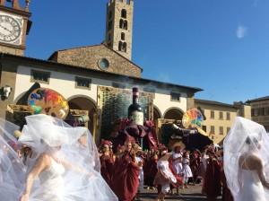 89 festa dell'uva Impruneta 2015 - Foto Giornalista Franco Mariani (3)