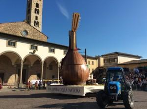 89 festa dell'uva Impruneta 2015 - Foto Giornalista Franco Mariani (33)