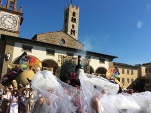 89 festa dell'uva Impruneta 2015 - Foto Giornalista Franco Mariani (4)