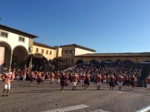 89 festa dell'uva Impruneta 2015 - Foto Giornalista Franco Mariani (45)