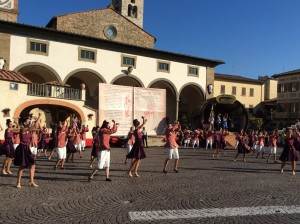89 festa dell'uva Impruneta 2015 - Foto Giornalista Franco Mariani (46)