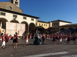 89 festa dell'uva Impruneta 2015 - Foto Giornalista Franco Mariani (47)
