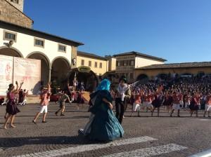 89 festa dell'uva Impruneta 2015 - Foto Giornalista Franco Mariani (48)