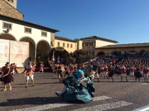 89 festa dell'uva Impruneta 2015 - Foto Giornalista Franco Mariani (49)