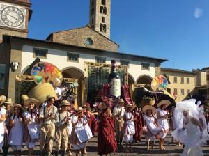89 festa dell'uva Impruneta 2015 - Foto Giornalista Franco Mariani (5)