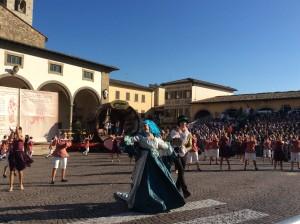 89 festa dell'uva Impruneta 2015 - Foto Giornalista Franco Mariani (50)