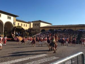 89 festa dell'uva Impruneta 2015 - Foto Giornalista Franco Mariani (51)