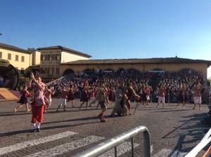 89 festa dell'uva Impruneta 2015 - Foto Giornalista Franco Mariani (55)
