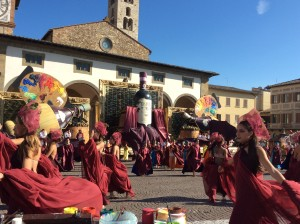 89 festa dell'uva Impruneta 2015 - Foto Giornalista Franco Mariani (6)