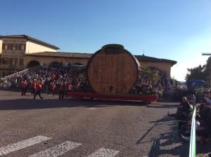 89 festa dell'uva Impruneta 2015 - Foto Giornalista Franco Mariani (61)