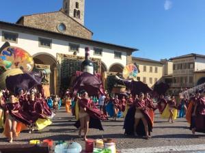 89 festa dell'uva Impruneta 2015 - Foto Giornalista Franco Mariani (7)