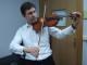 Sindaco Nardella: a dicembre forum nazionale della musica live a Firenze