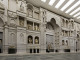 Il nuovo Museo dell'Opera di Firenze