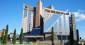 Protocollo per i CTU del Tribunale di Firenze