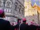 Firenze 2015: le conclusioni del Cardinale Bagnasco