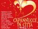 Partita l'edizione 2018 di Capannucce in città  con l'invito a fare il Presepe