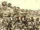 Una mostra per raccontare i 50 anni della missione fiorentina a Salvador Bahia