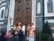 Aperta la Porta Santa a Firenze: 10mila persone solo nella prima ora
