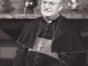 Firenze pronta a ricordare il Cardinale Florit nel 30° della morte