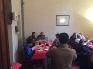 Cena Natale Betori 2015 - Foto Giornalista Franco Mariani (10)