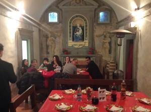 Cena Natale Betori 2015 - Foto Giornalista Franco Mariani (11)