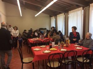 Cena Natale Betori 2015 - Foto Giornalista Franco Mariani (18)