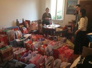 Cena Natale Betori 2015 - Foto Giornalista Franco Mariani (20)