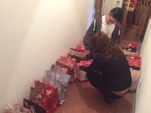 Cena Natale Betori 2015 - Foto Giornalista Franco Mariani (22)