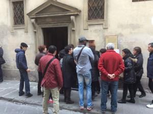 Cena Natale Betori 2015 - Foto Giornalista Franco Mariani (3)