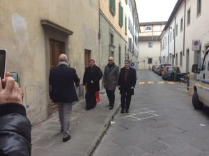 Cena Natale Betori 2015 - Foto Giornalista Franco Mariani (32)
