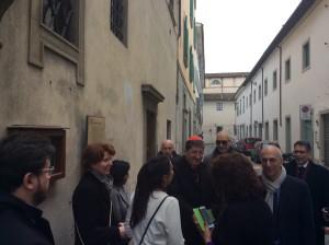 Cena Natale Betori 2015 - Foto Giornalista Franco Mariani (34)
